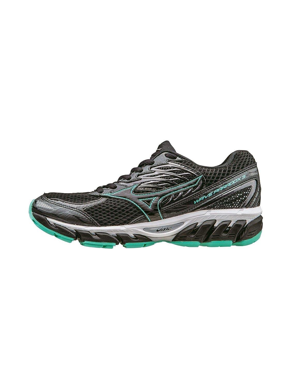 Mizuno Women s Wave Paradox 3 running Shoe