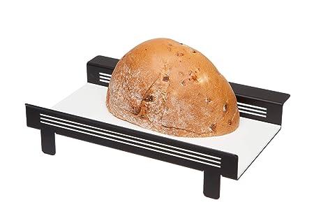 Compra Simpleslice - Base para cortar el pan - Guía para cortar el ...