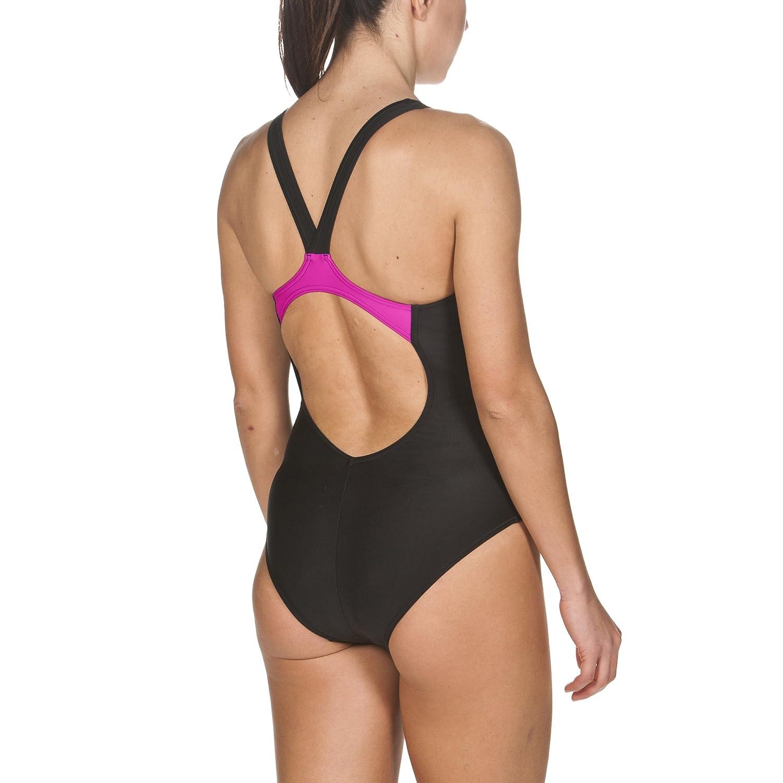 ARENA Damen Sport Badeanzug Maracala