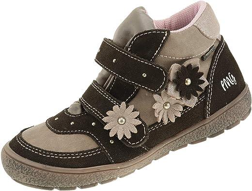 Timor Oriental Escabullirse Inesperado  Primigi. Merib 4138277 - Zapatos Infantiles con Cierre de Velcro, Color,  Talla 33 EU: Amazon.es: Zapatos y complementos