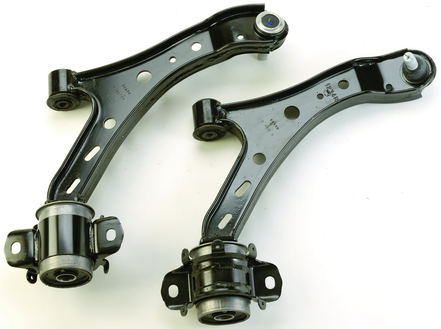 Ford M3075E Front Lower Control Arm by Ford (Image #1)