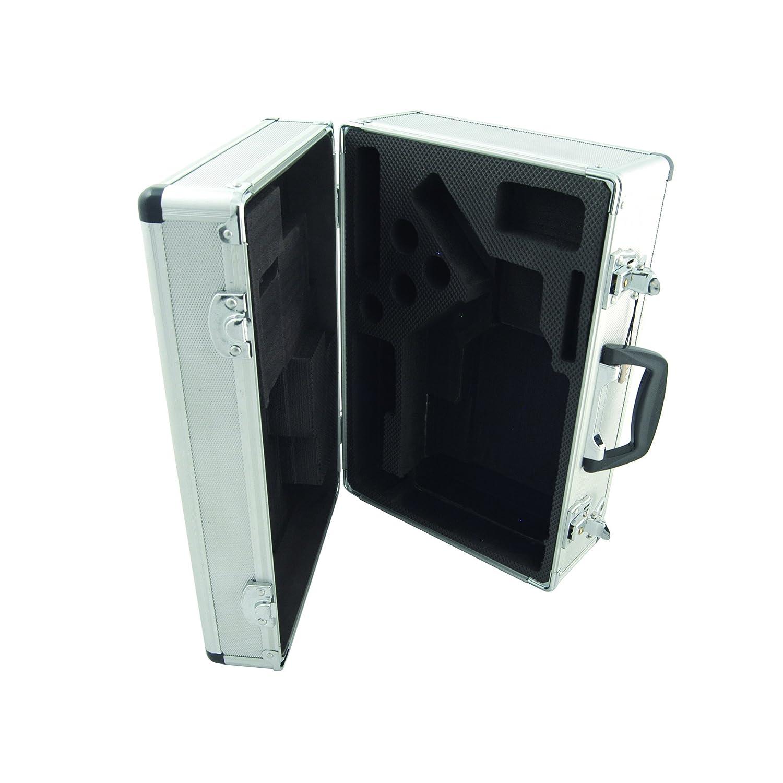 Windaus Aluminiumschrank für HPM 100er Modelle