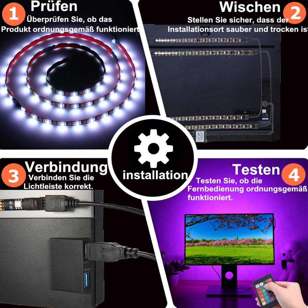 Beste Die Lichtleiste Galerie - Schaltplan Serie Circuit Collection ...