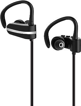 Jarv Mach 1 Wireless Earbuds