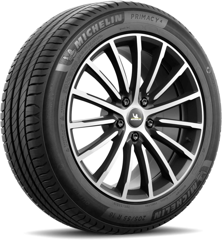 Reifen Sommer Michelin Primacy 4 205 55 R16 91h Standard Auto