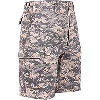 Rothco P/C BDU Shorts