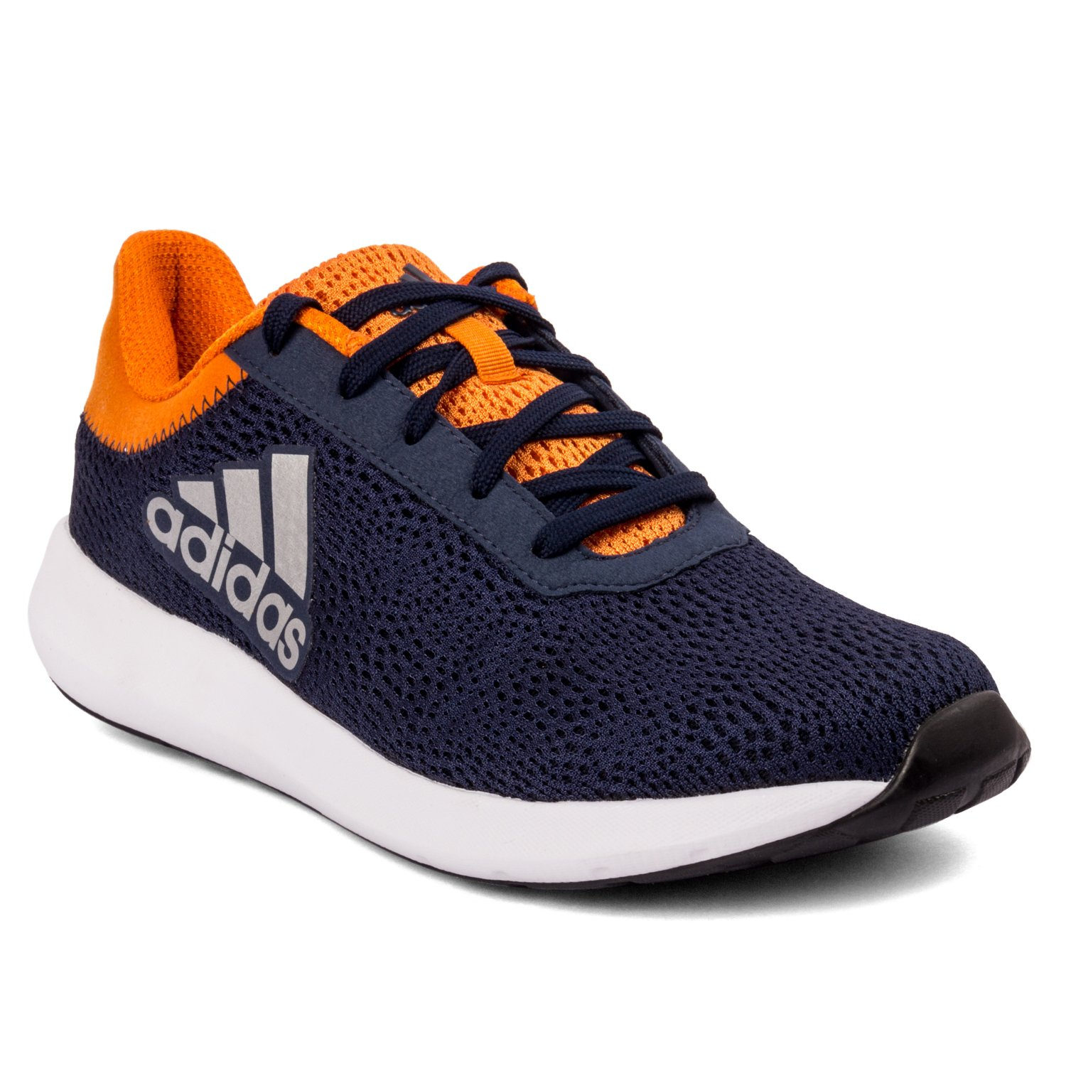 85d18a4b4eb3 Adidas Erdiga 2.0 Running Sports Shoes for Men  Buy Online at Low ...