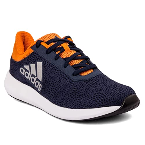 Adidas Men's Multi color Running Shoes