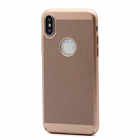 save off 80a57 5185a Amazon.com: iPhone 7 Case, Keyihan Light Weight Super Thin Slim ...