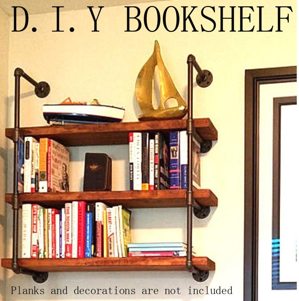 with brown vertical bookcase astounding horizontal bookshelves fascinating and wall mounted books box book astonishing yellow green bookshelf photos