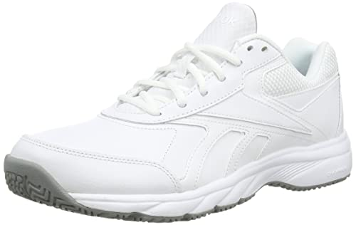 d1ce6c002e7 Reebok Men s Work N Cushion 2.0 Trainers