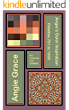 Angie's Color Inspiration - Palettes 751 to 1000 (Angie's Color Inspiration for Colorists and Crafters Book 4)