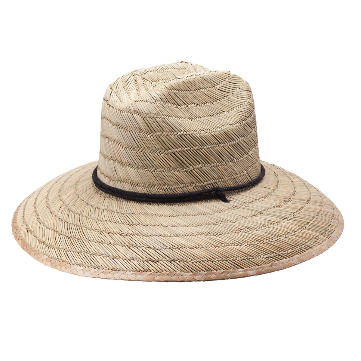 Peter Grimm Natural Straw Costa Lifeguard Hat - Wide Brim Sunhat Natural at  Amazon Men s Clothing store  5ad7b4dc10d