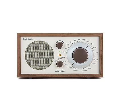 Radio 98 podgorica online dating
