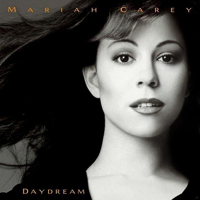 Amazon.co.jp: Daydream: 音楽