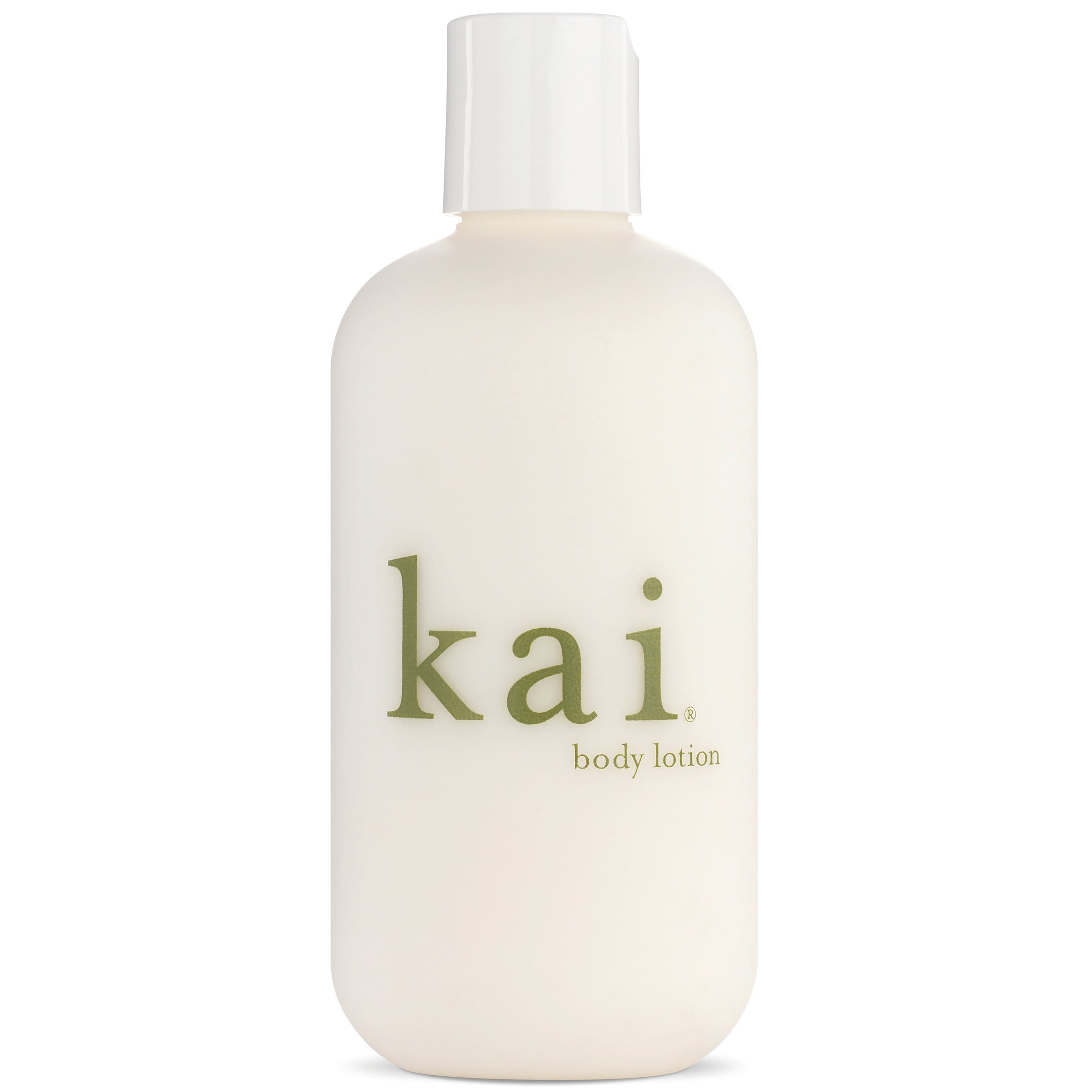 Kai Body Lotion, 8 Ounce