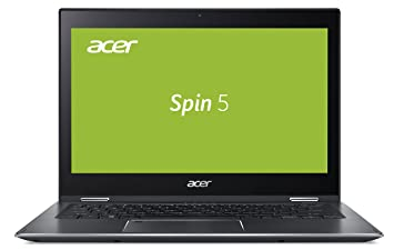 Acer Spin 5 SP515-51GN-82SS Touchlaptop