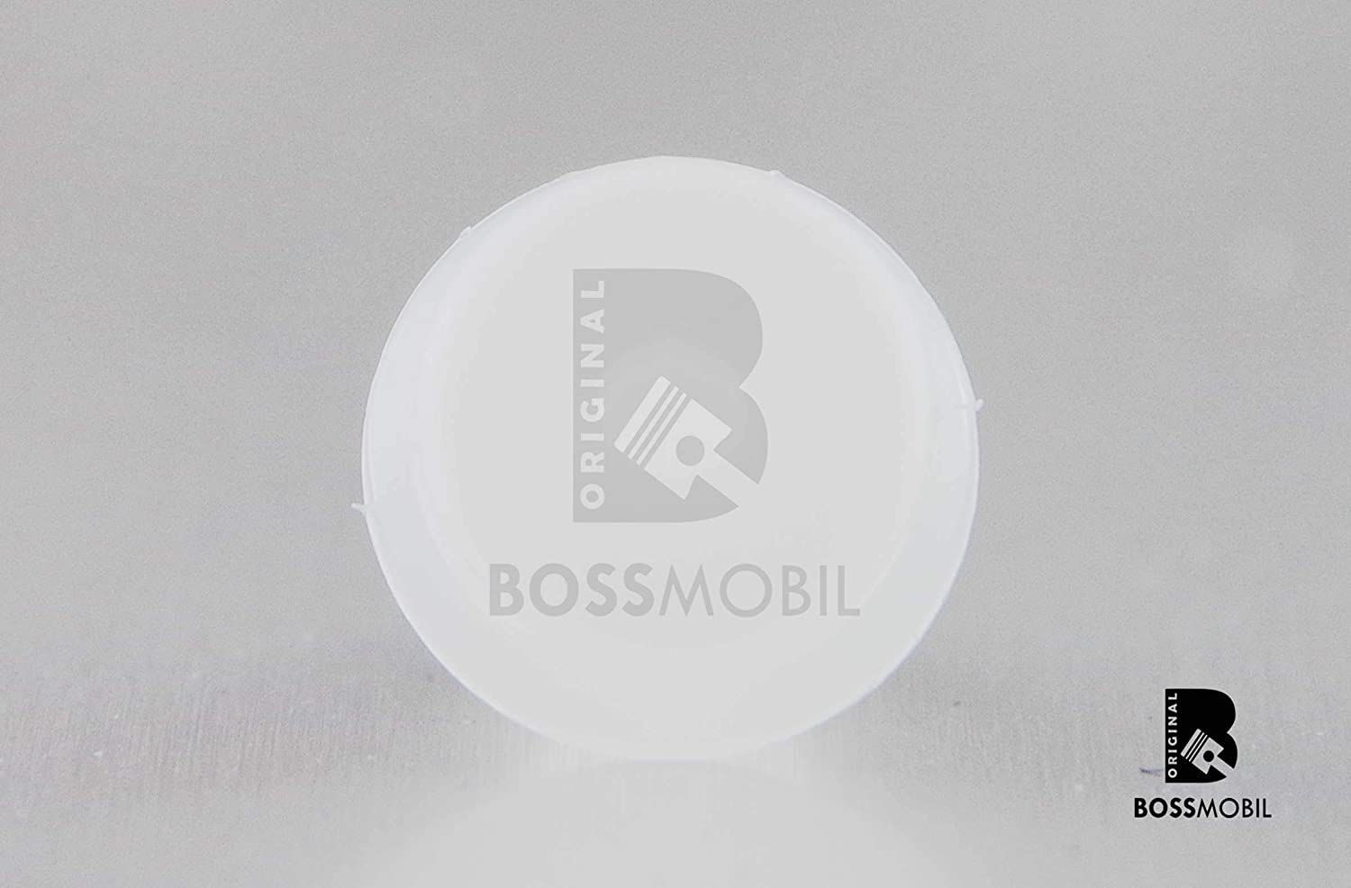 ORIGINAL BOSSMOBIL attachement agraf/és support//fixation//support Rev/êtement de porte 12 X 11 X 6 mm
