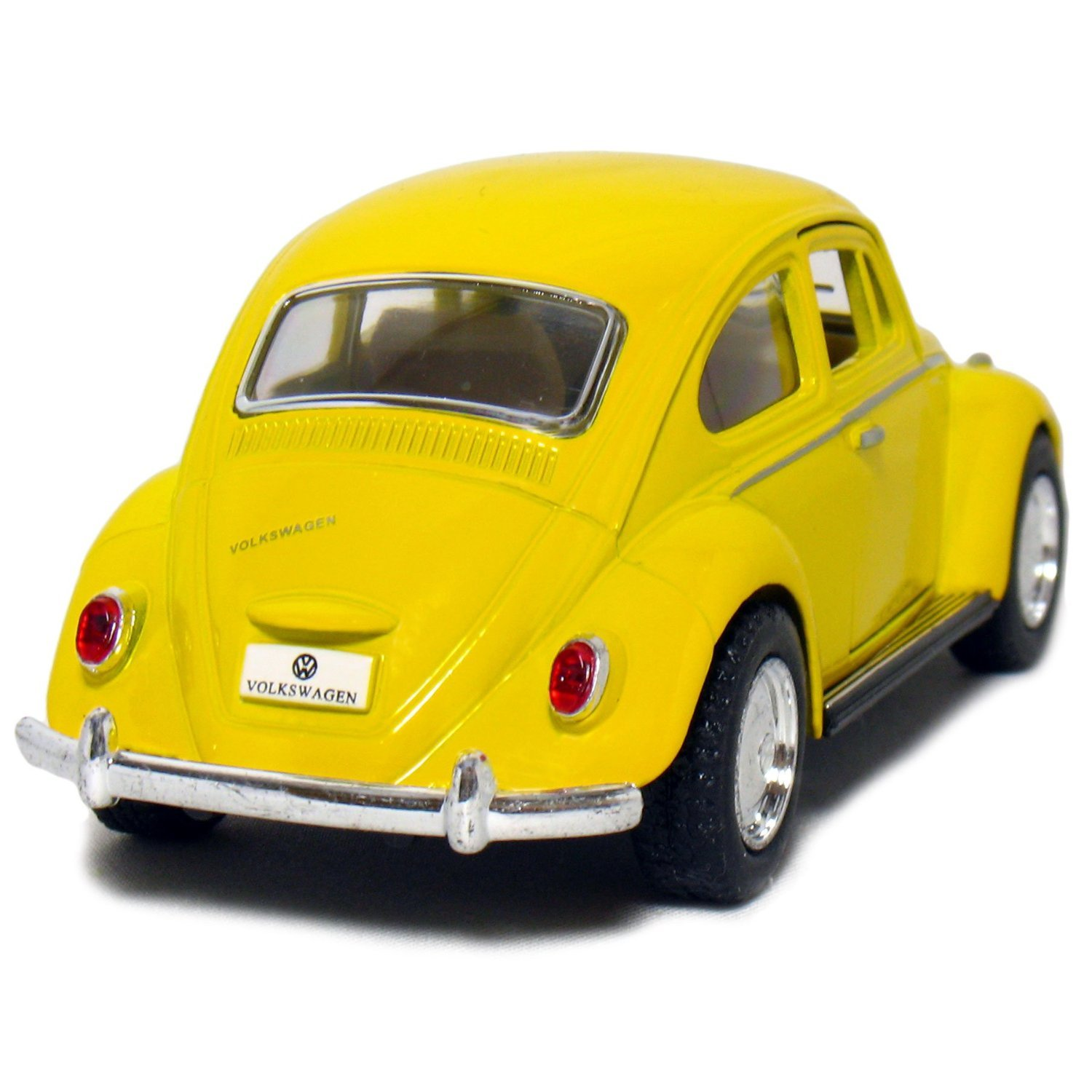 rear yellow view model sun to side l beetle a convertible up volkswagen opens right cars