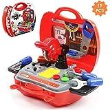 Lil Handy Man Pretend Play Children S Toy Tool Belt Set