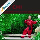 Tai Chi – Calming and Peaceful Music for Tai Chi Chuan, Buddhist Meditation, Qi Gong, Reiki & Raja Yoga