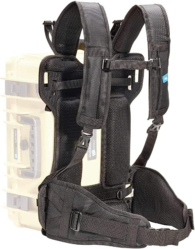 B W Outdoor Cases Backpack System For Outdoor Case Camera Photo