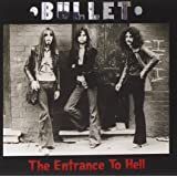 Enterance to Hell [Import allemand]