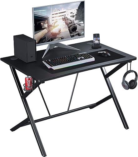 ONTRY Gaming Desk 45″