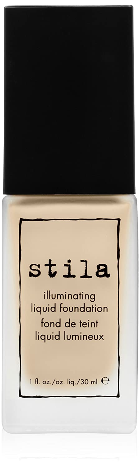 Stila Illuminating Liquid Foundation 30 ml