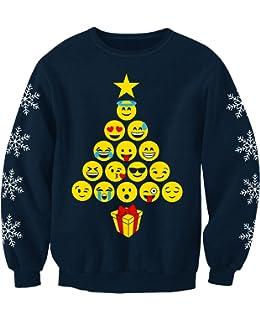 8e17d3e4fe2a Bluezoo Kids Boys' Blue Dinosaur Light Up Christmas Jumper: bluezoo ...
