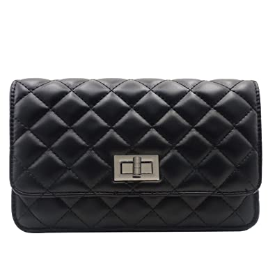 new best handbag place handbags rank phoebe york sedgwick kate style top shou shoulder list quilted quilt spade