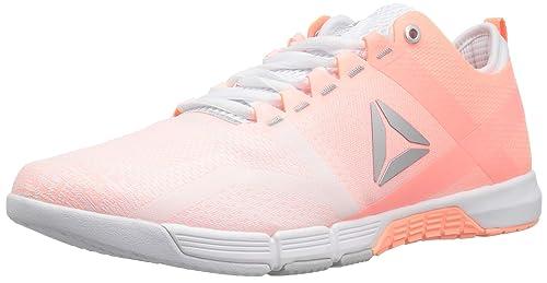 164f983a490a Reebok Women s Crossfit Grace TR Running Shoe  Amazon.ca  Shoes ...