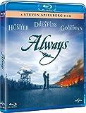 Always - Pour toujours [Blu-ray]