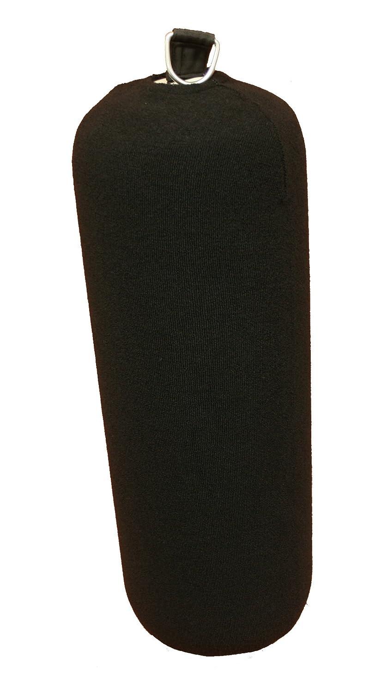 Fendequip Rapidstow 30030 30030 30030 Fenderschutz (300Cm X 30Cm) Doppeldicke Fenderabdeckung - 10 Farben B00C3FI0WU Stiefelfender Hervorragende Eigenschaften abf39d