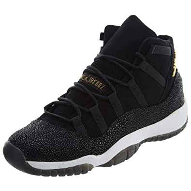 rencontrer 8bef8 52816 AIR JORDAN 11 RETRO PREM HC (GS) 'HEIRESS' - 852625-030 ...