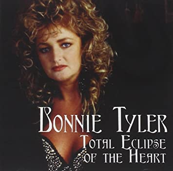 bonnie tyler songs free download
