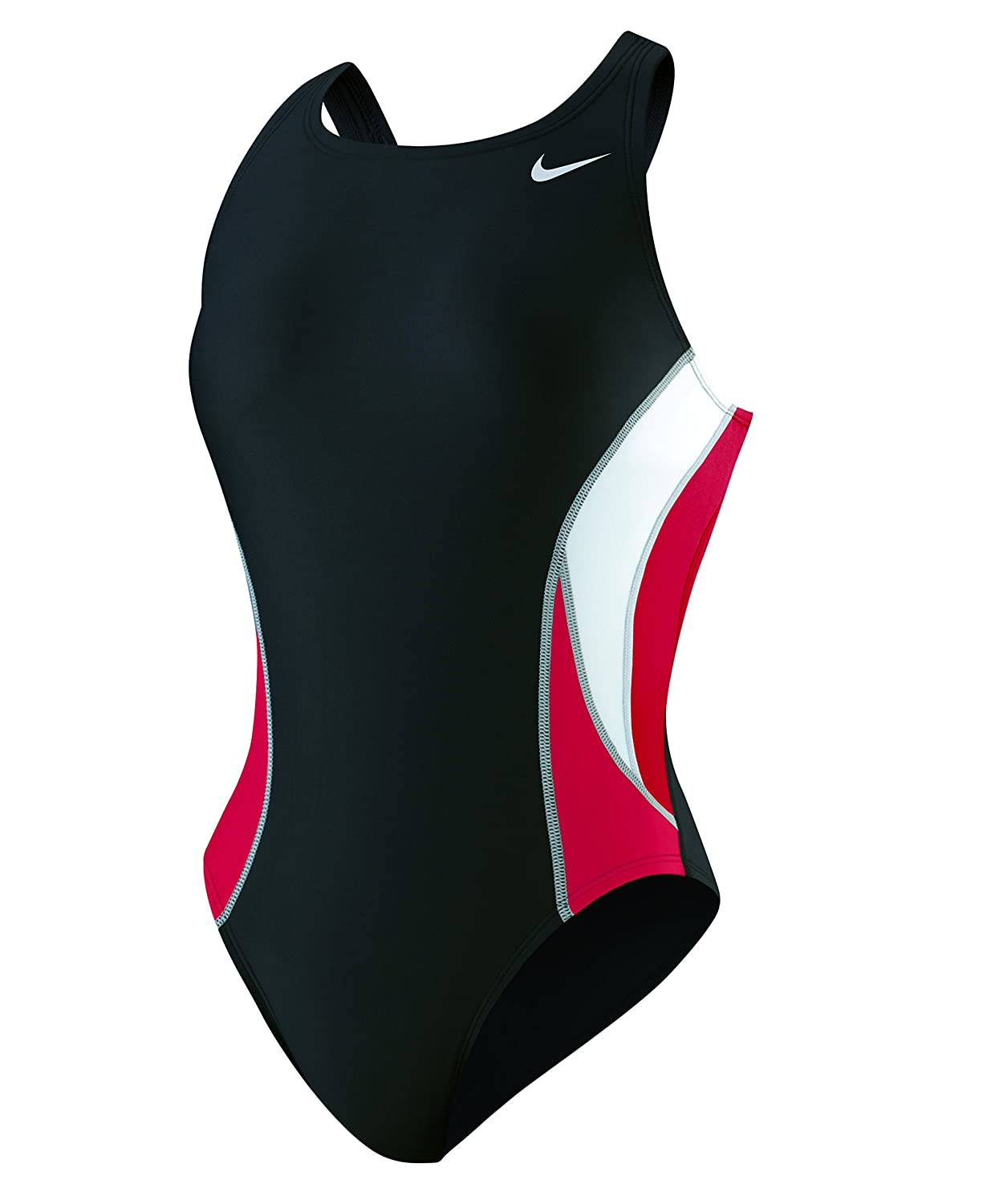 dda326555d59c0 nike swim one piece Sale. Up to 48% Off. Free Shipping & Returns