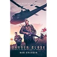 Danger Close: The Battle of Long Tan, now a major motion picture