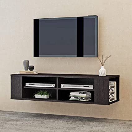 Tv Stand Modern Designs : Modern cabinet designs for living room wall design top cabinets