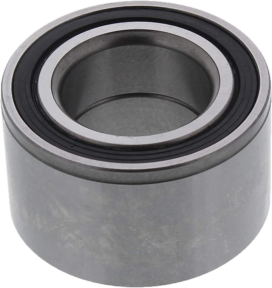 Front Wheel Bearing fits Polaris Sportsman 450 x1 by CycleATV