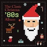 Various Artists Soul Christmas Vinyl Amazon Com Music