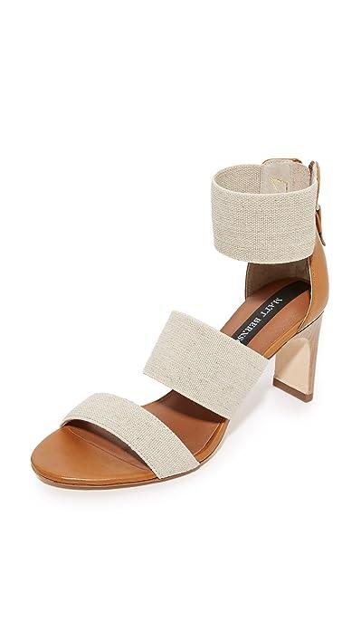 Zinnia Sandals HUN5Q2A