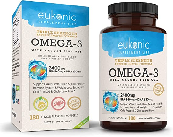 omega 3 cu varicoză