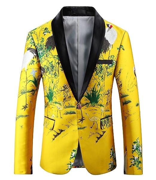 Amazon.com: Mogu - Abrigo deportivo para hombre (ajustado ...