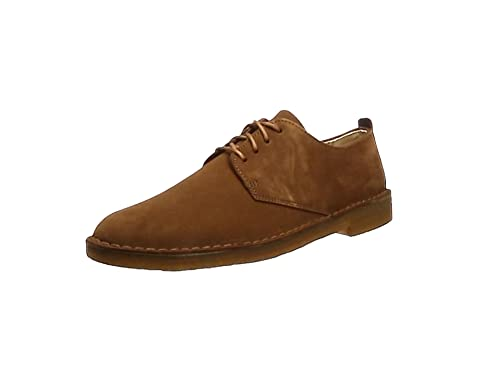 Clarks Originals London Herren Desert Boots