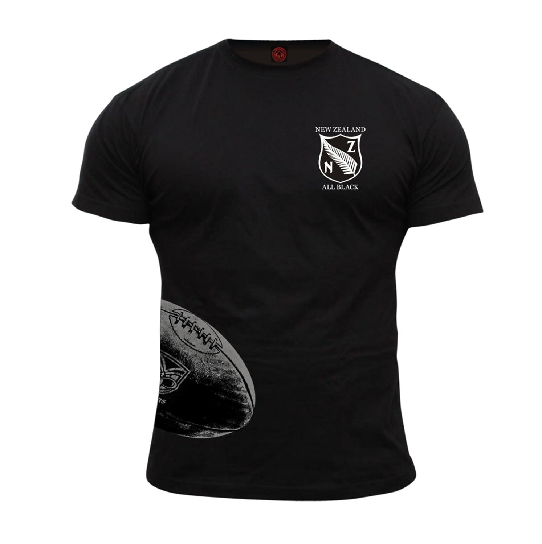 Dettagli su Felpa Rugby Nazionale Francia ufficiale Adidas NUOVA Spedizione gratis