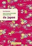 Dictionnaire insolite du Japon N.E.