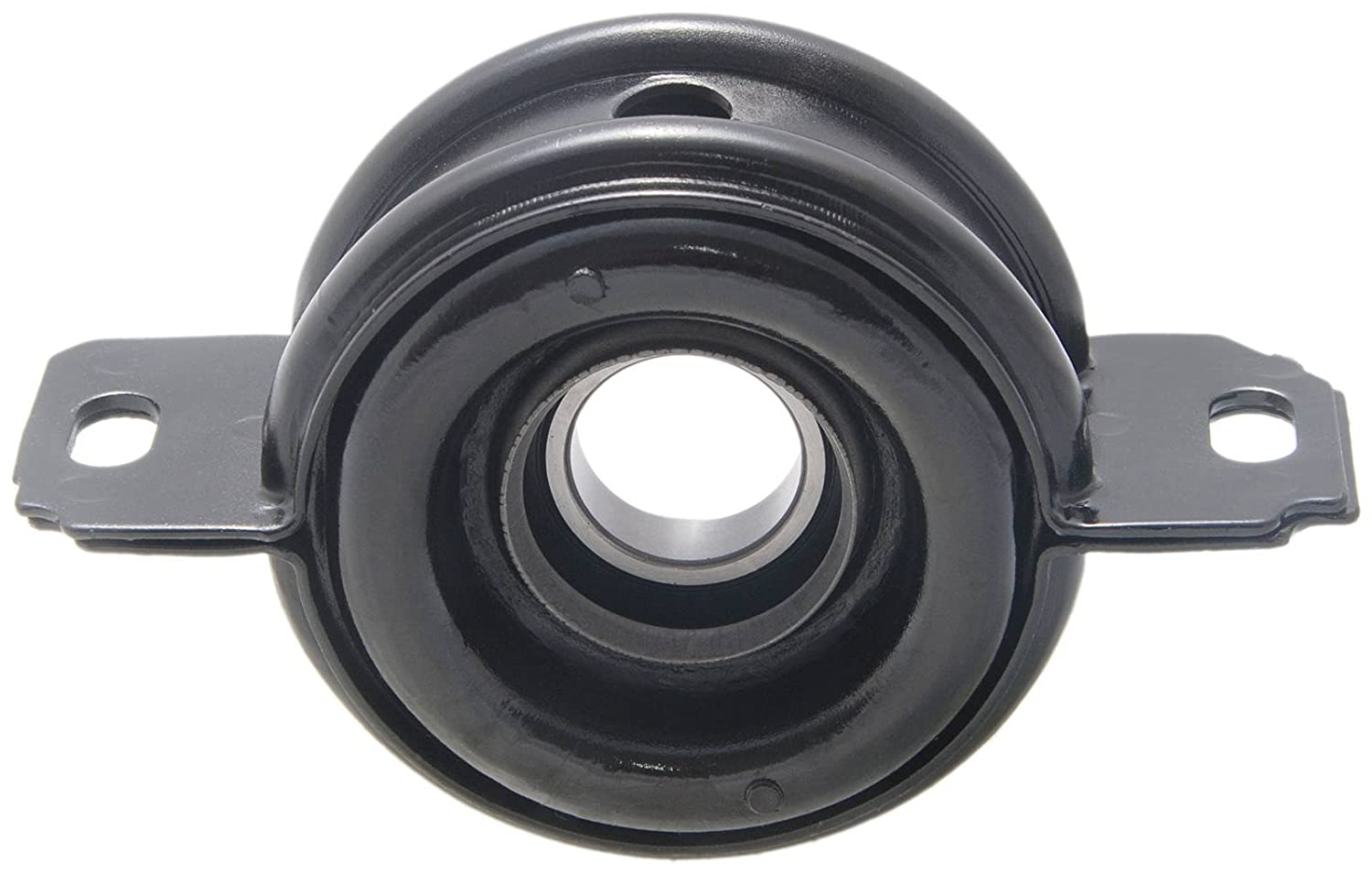 3723026020 - Center Bearing Support For Toyota Febest