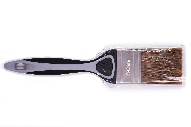 Rollingdog 50 mm, cerdas sint/éticas Brocha para pintura