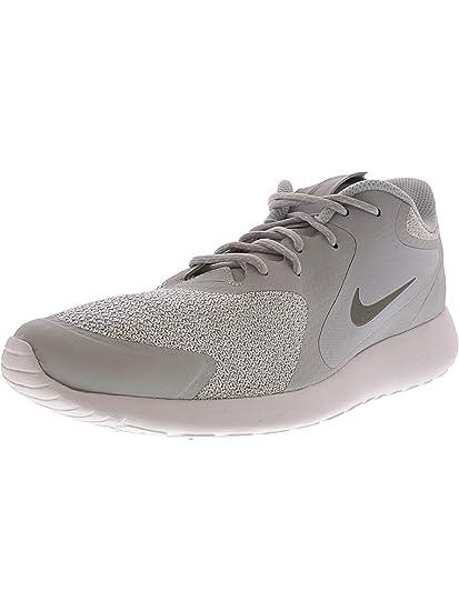 0ff8d455d Amazon.com: Nike Golf Men's Drifit UV Ultra Stripe Polo (White/Rio/Rio,  Medium): Nike: Clothing